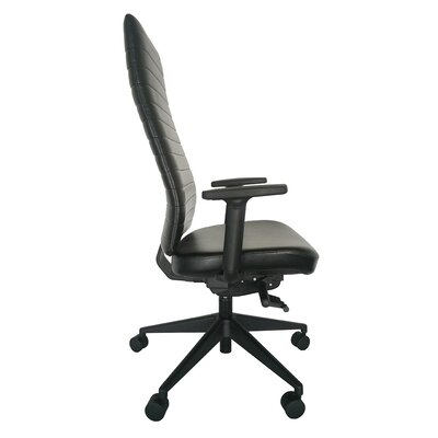 Eurotech Seating Frasso High-Back Executi..