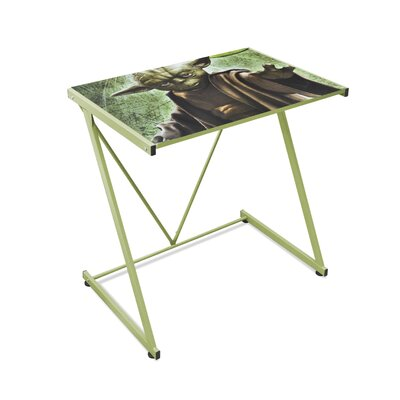 Idea Nuova Star Wars Writing Desk