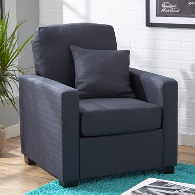 Zipcode? Design Amanda Arm Chair