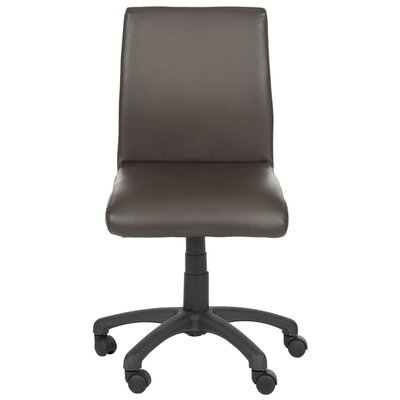 Zipcode™ Design Reese Desk Chair