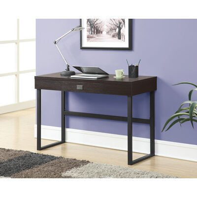 Zipcode™ Design Diana Computer Desk