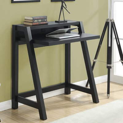 Zipcode™ Design Chelsey Writing Desk