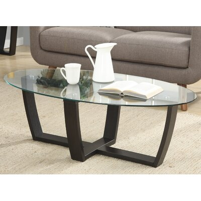 Zipcode™ Design Julie Coffee Table