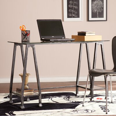 Zipcode™ Design Polly Writing Desk