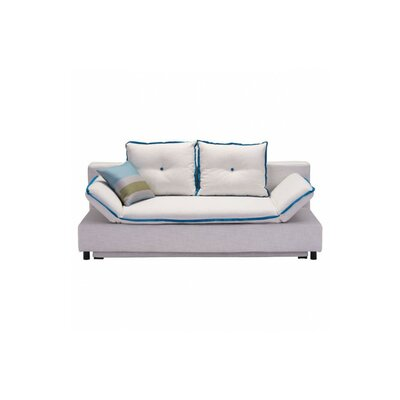 Zipcode™ Design Debbie Sleeper Sofa