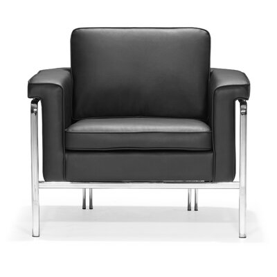 Zipcode™ Design Nadine Arm Chair