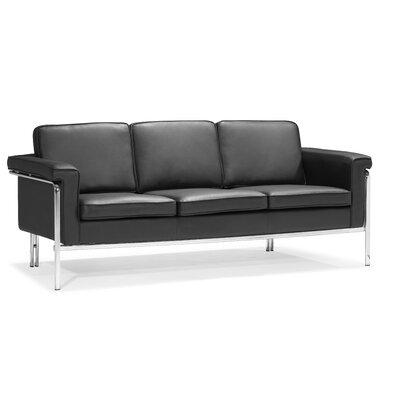 Zipcode™ Design Nadine Leatherette Sofa