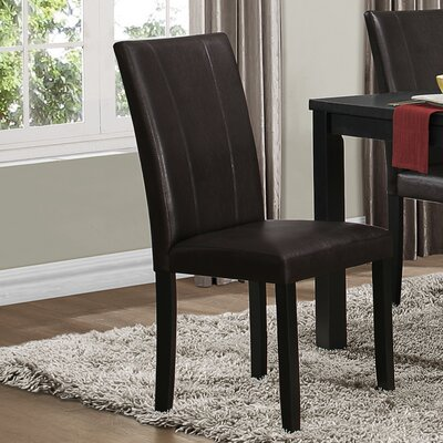 Zipcode™ Design Florence Side Chair (Set of 2)