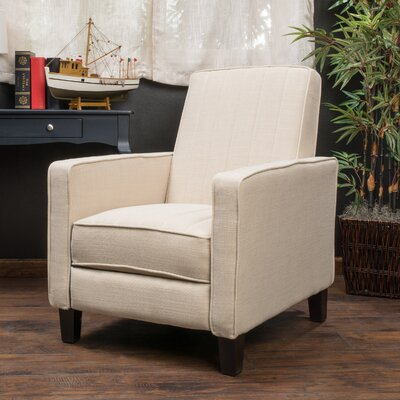Zipcode™ Design Laurel Recliner