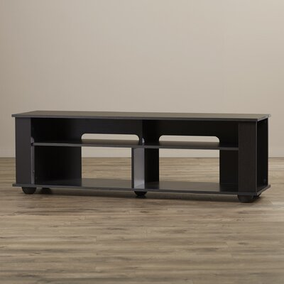 Zipcode™ Design Sofia TV Stand
