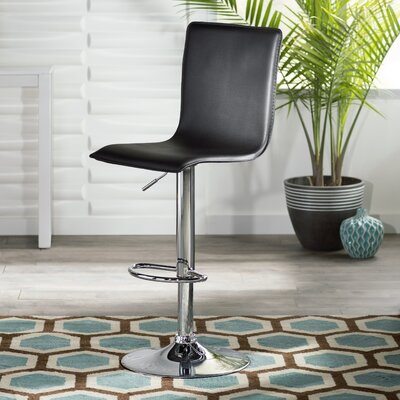 Zipcode™ Design Betsy Adjustable Height Swivel..