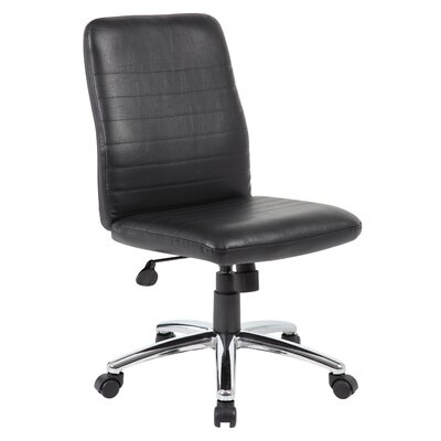 Zipcode™ Design Avery High-Back Desk Chair