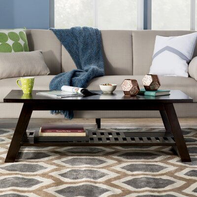 Zipcode™ Design Tabitha Coffee Table