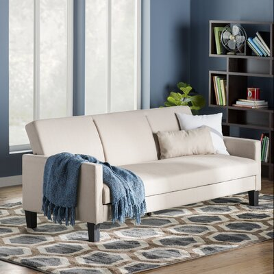 Zipcode™ Design Hudson Sleeper Sofa