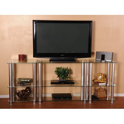 Zipcode™ Design Ellie TV Stand