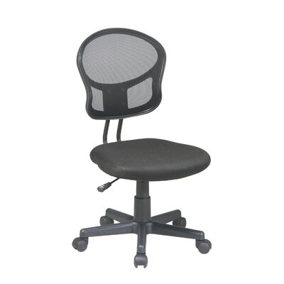 Zipcode™ Design Madelyn Mid-Back Desk Chair