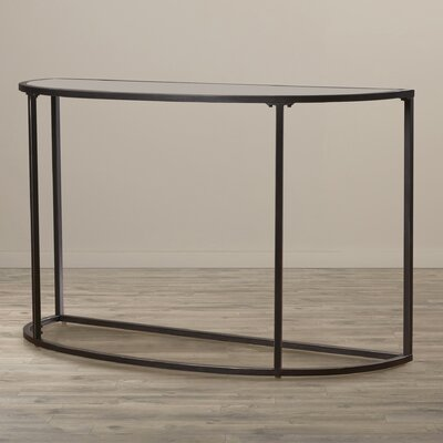 Zipcode™ Design Johanna Console Table