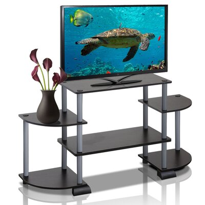 Zipcode™ Design Colleen TV Stand