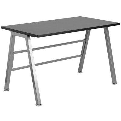 Zipcode™ Design Leila Writing Desk