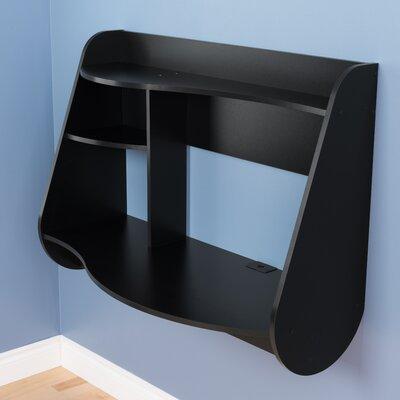 Zipcode™ Design Stephanne Floating Desk