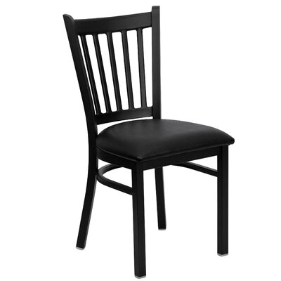 Zipcode™ Design Flora Dining Side Chair
