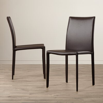 Zipcode™ Design Lacey Side Chair (Set of 2)