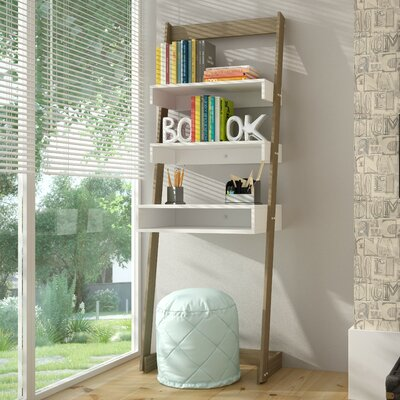 Zipcode™ Design Erica Ladder Desk