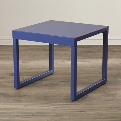 Zipcode™ Design Wilhelmina End Table