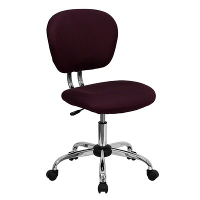 Zipcode™ Design Baxley Mid-Back Desk Chair