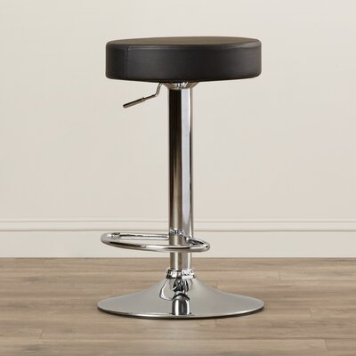 Zipcode™ Design Adjustable Height Bar Stool