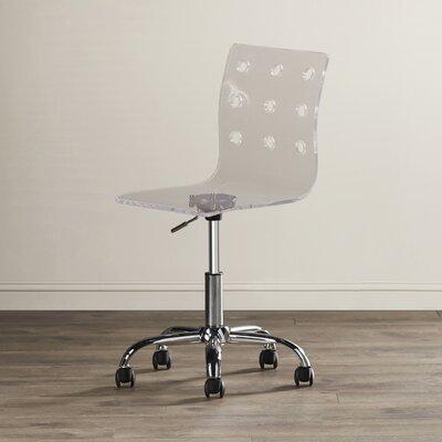Zipcode™ Design Michaela Mid-Back Office Chair