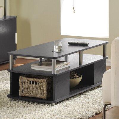 Zipcode™ Design Simone Coffee Table