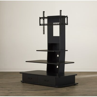 Zipcode™ Design Bridgette TV Stand