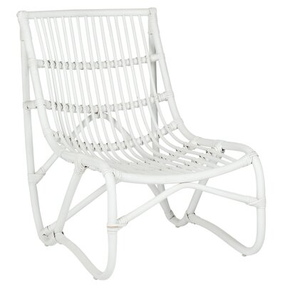 Zipcode™ Design Aurora Side Chair