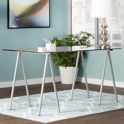 Zipcode™ Design Ariel Writing Desk with..