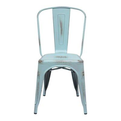 Zipcode™ Design Louisa Side Chair (Set ..