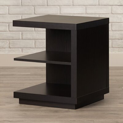 Zipcode™ Design Kayla End Table
