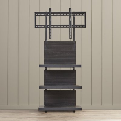Zipcode™ Design Kayla TV Stand