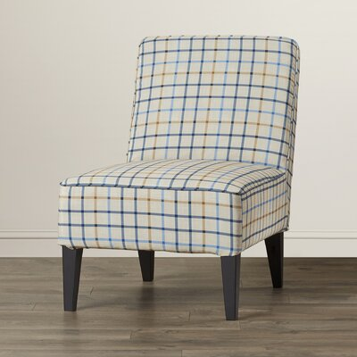 Zipcode™ Design Finley Accent Slipper Chair