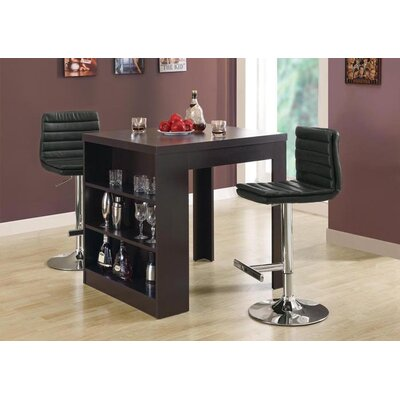 Zipcode™ Design Robin Counter Height Dining Table