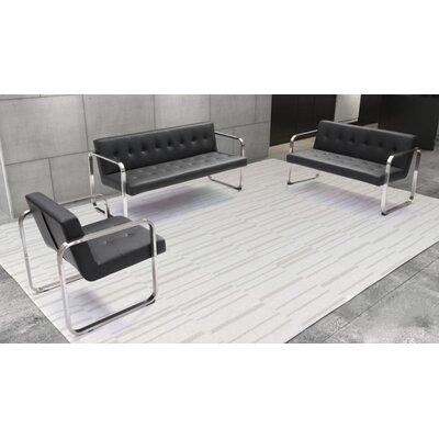 Zipcode™ Design Dolly Sofa