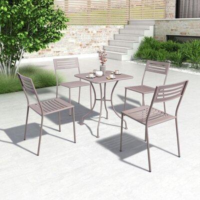 Zipcode™ Design Dina Dining Table