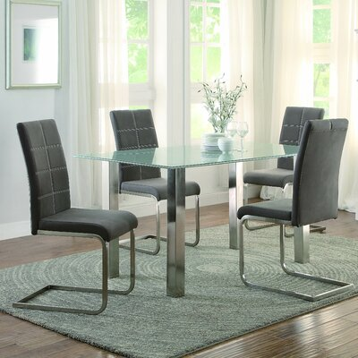 Zipcode™ Design Evelyn  Dining Table