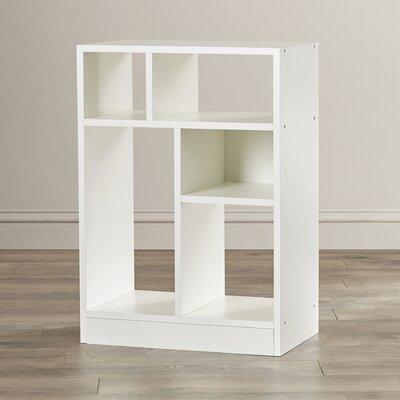 Zipcode™ Design Erica Durable Valenca 5 Shelves 27