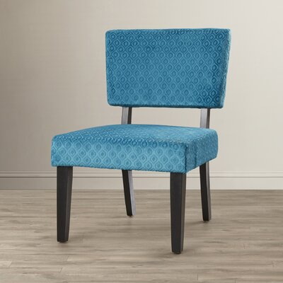 Zipcode™ Design Grayson Side Chair