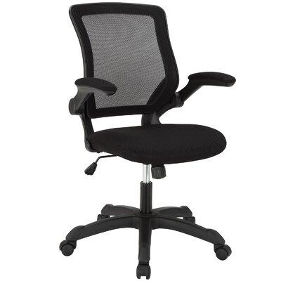 Zipcode™ Design Greer High-Back Mesh Desk Office Chair