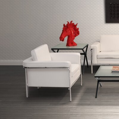 Zipcode™ Design Nadine Living Room Collection