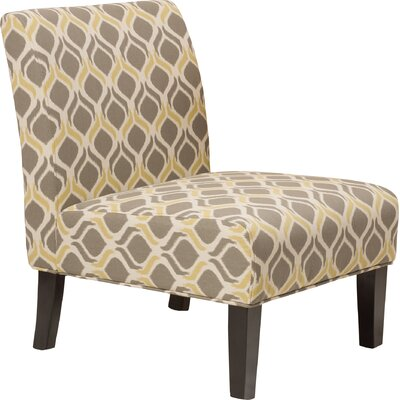 Zipcode™ Design Andrea Slipper Chair