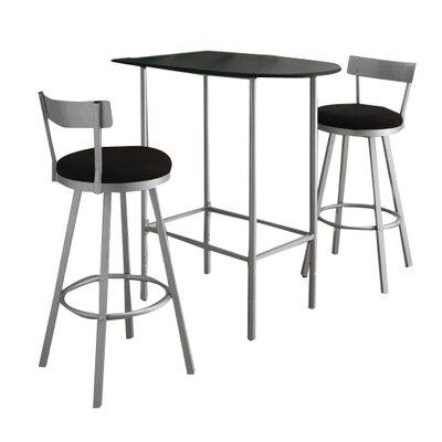 Zipcode™ Design Myrtle Spacesaver Pub Table