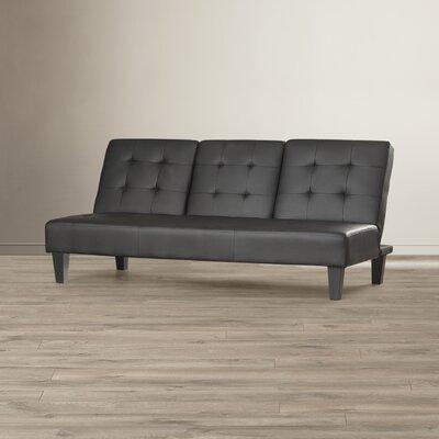 Zipcode™ Design Marcy Convertible Sofa